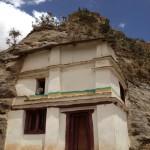 the church of Mariyam Kurkur